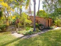 160 Allandale Road, Lovedale, NSW 2325