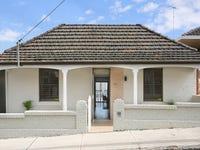 63 Church Street, Lilyfield, NSW 2040