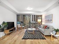 55/283 Spring Street, Melbourne, Vic 3000