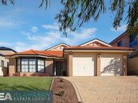 25 Urana Way, Flinders, NSW 2529
