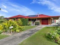 93 Benjamin Lee Drive, Raymond Terrace, NSW 2324