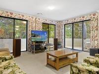 22/14 Fraser Road, Normanhurst, NSW 2076