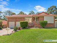 39 Koonwarra Street, West Haven, NSW 2443