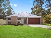 27 Fitzroy Street, Wilton, NSW 2571