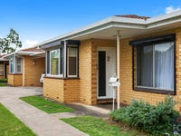 2/26 Hampstead Road, Broadview, SA 5083