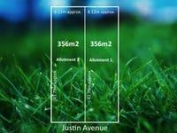 19 Justin Avenue, Northfield, SA 5085