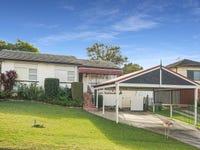 40 Smiths Avenue, Cabramatta, NSW 2166
