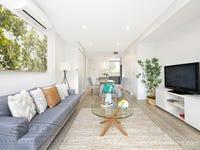 105/12-14 Mandemar Avenue, Homebush West, NSW 2140