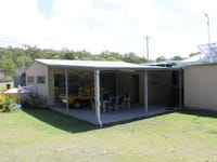 97 Colonial Drive, Clairview, Qld 4741
