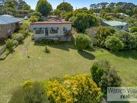 34 Myrtle Street, Dorrigo, NSW 2453