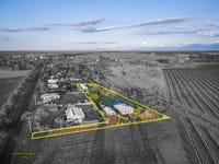 53 Hodges Road, Cordalba, Qld 4660