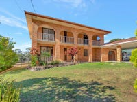 39 Clarence Street, Maclean, NSW 2463