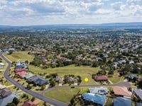4 Paris Place, Cowra, NSW 2794