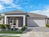 28 Finsbury Circuit, Ropes Crossing, NSW 2760