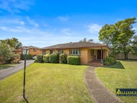 6/58 Forrest Road, East Hills, NSW 2213