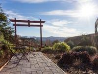 406 Back Road, Wilmot, Tas 7310