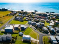 6 Seaview Drive, Apollo Bay, Vic 3233