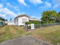 8 Ernest Street, North Mackay, Qld 4740