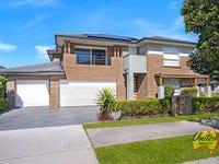 18 Central Avenue, Oran Park, NSW 2570
