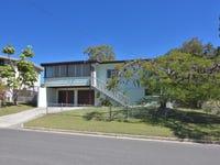 5 Lorikeet Avenue, New Auckland, Qld 4680