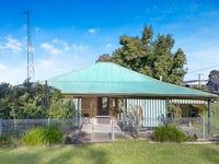 17 Wollombi Road, Millfield, NSW 2325