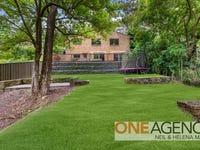 50 Lynnette Crescent, East Gosford, NSW 2250