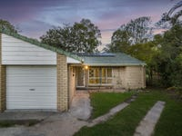 1/11 Academy Street, Oxenford, Qld 4210