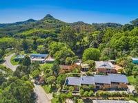 1/27 Coolamon Scenic Drive, Mullumbimby, NSW 2482