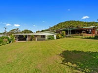 66 Anderson Rd, Woree, Qld 4868