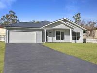 200 Wilson Drive, Hill Top, NSW 2575