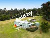 190 Karaak Flat Road, Karaak Flat via, Wingham, NSW 2429