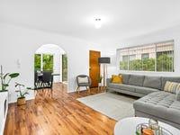 6/18 Virginia Street, North Wollongong, NSW 2500