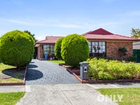 49 Eyebright Square, Hallam, Vic 3803