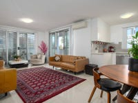 2/131-133 Jersey Street, Asquith, NSW 2077