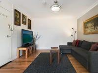 9/185 Frederick Street, Ashfield, NSW 2131