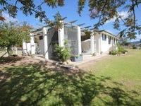 12 Wood Street, Tenterfield, NSW 2372
