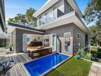 23 The Avenue, Newport, NSW 2106
