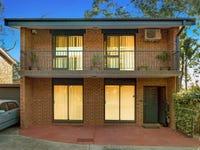11/18 Chiswick Road, Greenacre, NSW 2190