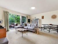3/378 Bowen Terrace, New Farm, Qld 4005