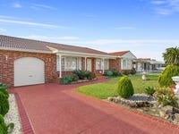 8 Austen Close, Wetherill Park, NSW 2164