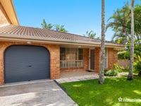 3/3-5 Jameson Avenue, East Ballina, NSW 2478