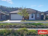 30 Yallambi Street, Picton, NSW 2571