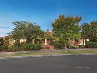 140 Landscape Drive, Doncaster East, Vic 3109