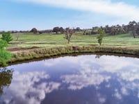 81 Mcleods Creek Drive, Gundaroo, NSW 2620