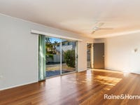 2/31 Queen Street, Yamba, NSW 2464
