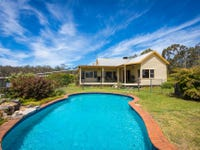 143 Old Mill Road, Wolumla, NSW 2550