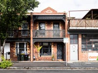 81 Palmer Street, Collingwood, Vic 3066