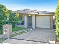 16 Fowler Street, Bardia, NSW 2565