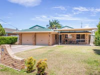 53 Duyvestyn Terrace, Murrumba Downs, Qld 4503