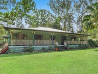 3121 Old Gympie Road, Mount Mellum, Qld 4550